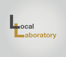 Local Laboratory Logo